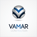 Vamar Construction
